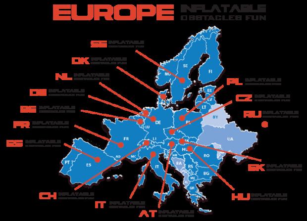 mapa-europe2-01