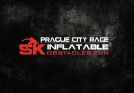 PRAGUE CITY RACE